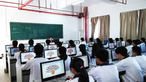 10-计算机平面设计.jpg