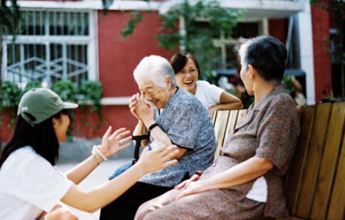 2-老年人服务图片 (2).jpg