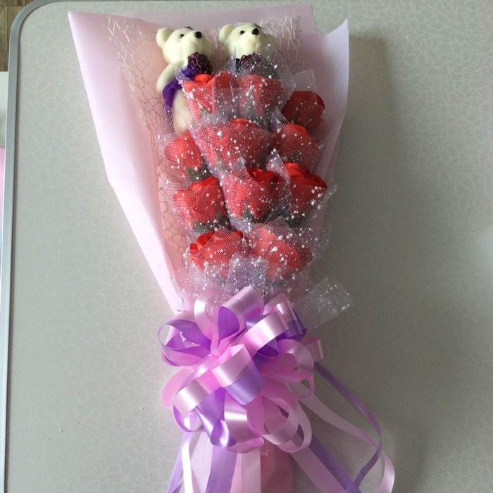 手工--缎带花-3.jpg