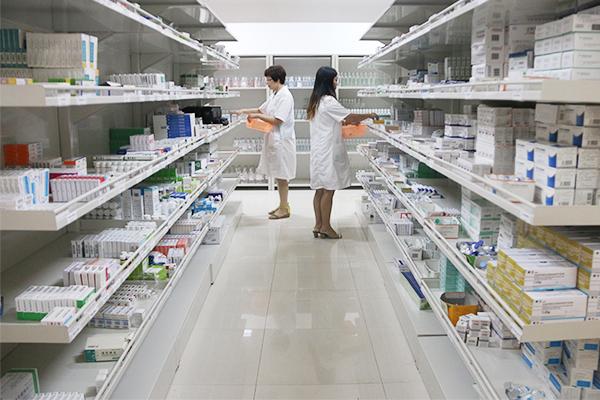 6-药剂图片.jpg