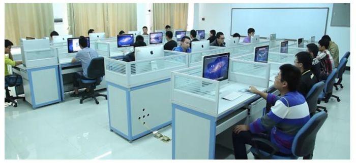 3-计算机应用与网络技术图片.jpg